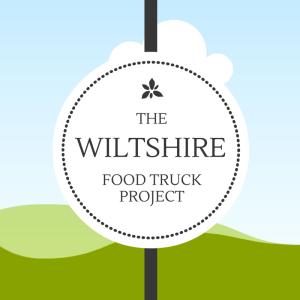 WILTSHIRE FOOD TRUCK PROJECT